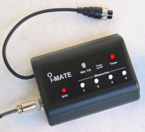 iMate for Icom