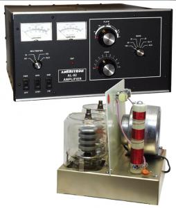 Ameritron's AL-82