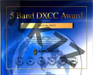 Watermarked 5BDXCC